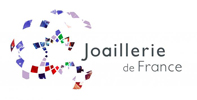 Joaillerie de France