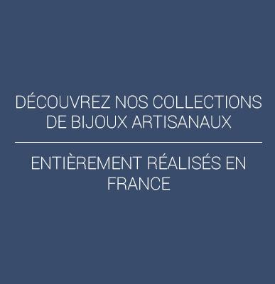 createur-bijoux-francais